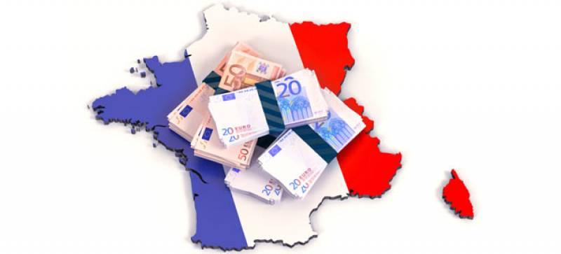 Cabinet comptable aix en provence nos bureaux martel chauvin associes expertise comptable aix - Podologue salon de provence ...